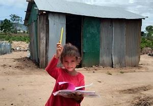 CAMBOGIA: NUOVI PROGETTI