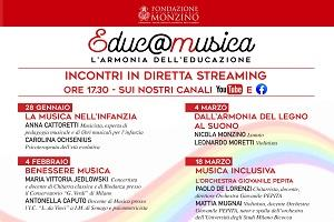 EDUC@MUSICA